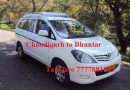Chandigarh To Bhuntar