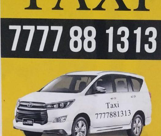 Taxi Ambala to Bhuntar | Hire one way taxi/cab Ambala Railway station to Shimla | Call 7777881313 for best price