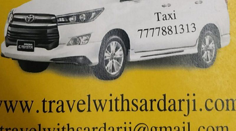 Taxi One way Ambala to Kasol