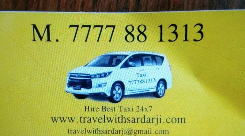 Hire taxi from Chandigarh Airport to Kullu | 50 % off | Book one way taxi/cab from Chandigarh Airport to kull |Taxi fare Kullu to Chandigarh 7777881313