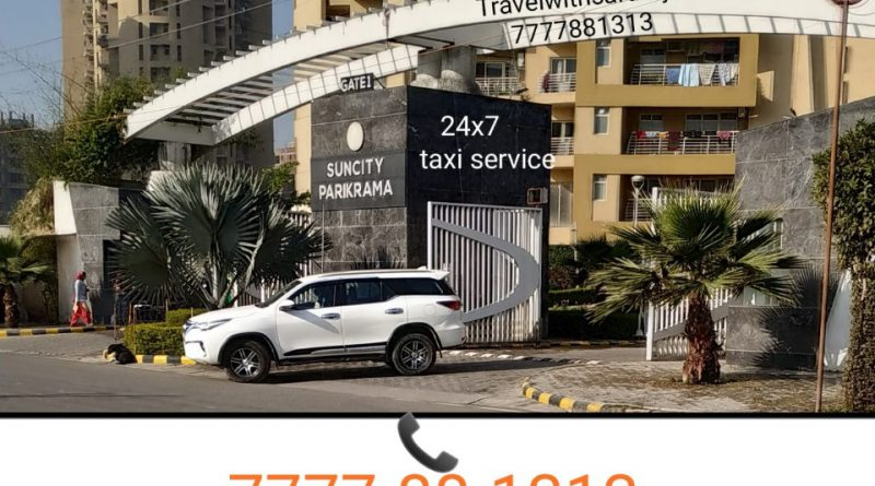 Taxi service Chandigarh to Delhi|50%off| Book one way taxi/cab from Chandigarh to Delhi Airport | Call 7777881313 for Best price