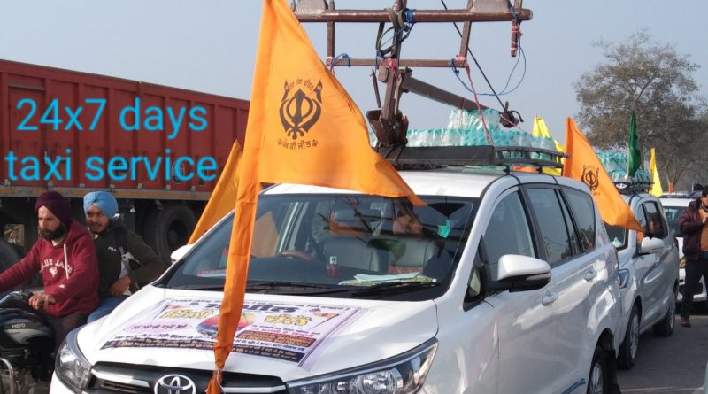 Hire taxi Mohali to Bathinda | Mohali outstation cab | Book one way taxi/cab Mohali to Barnala | Call 7777881313 for best price